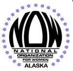 alaska_now_logo