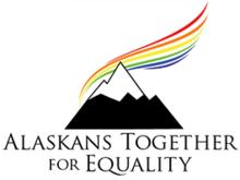 alaskans_together_for_equality_logo